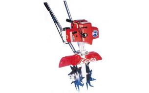 Плуг-окучник для Mantis 6222-00-18